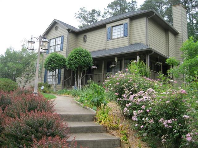 1943 Riverton Drive, Suwanee, GA 30024 (MLS #6012555) :: North Atlanta Home Team