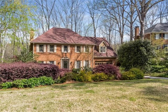 4039 River Cliff Chase, Marietta, GA 30067 (MLS #6012568) :: RCM Brokers
