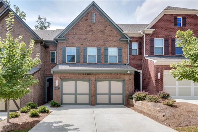 4250 Hammond Bridge Drive, Suwanee, GA 30024 (MLS #6012625) :: North Atlanta Home Team