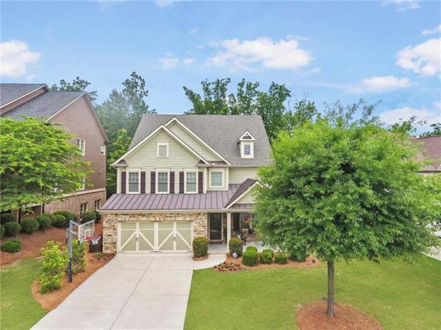 3235 Suffolk Drive, Cumming, GA 30041 (MLS #6012734) :: North Atlanta Home Team