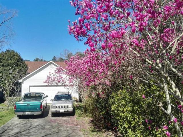 5285 Gable Ridge Way, Sugar Hill, GA 30518 (MLS #6012810) :: RE/MAX Paramount Properties