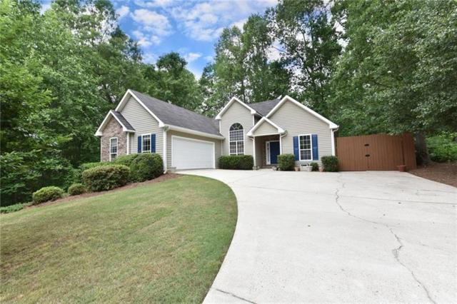 7290 Serenity Place, Cumming, GA 30041 (MLS #6012871) :: North Atlanta Home Team