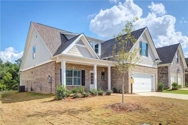 519 Bishopton Street, Grayson, GA 30017 (MLS #6012941) :: North Atlanta Home Team