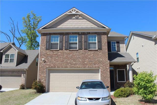 2430 Morgan Chase Drive, Buford, GA 30519 (MLS #6013025) :: North Atlanta Home Team