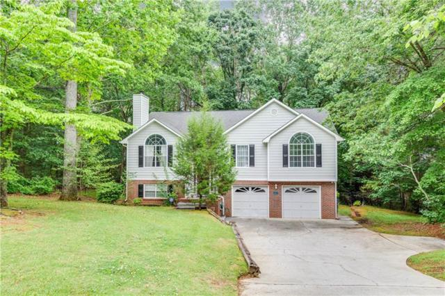 2984 Dogwood Lane, Loganville, GA 30052 (MLS #6013114) :: Good Living Real Estate
