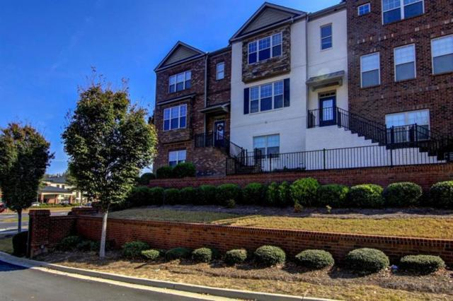 2020 Jardin Court, Alpharetta, GA 30022 (MLS #6013335) :: RE/MAX Paramount Properties