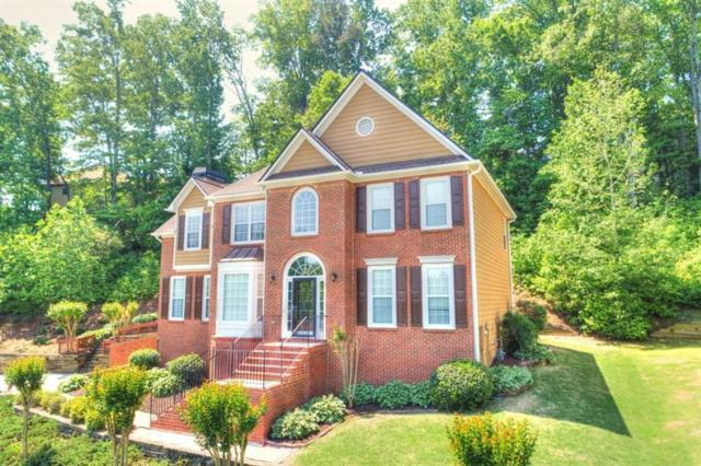 359 Azalea Chase Drive, Suwanee, GA 30024 (MLS #6013391) :: RE/MAX Paramount Properties