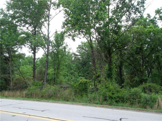 0 Brockton Road, Jefferson, GA 30549 (MLS #6013412) :: North Atlanta Home Team