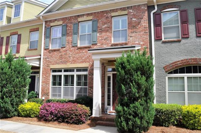 10686 Austen Bend, Alpharetta, GA 30022 (MLS #6013487) :: The Bolt Group