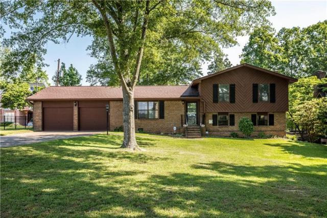 495 County Rd 389, Other-Alabama, GA 35960 (MLS #6013548) :: Carr Real Estate Experts