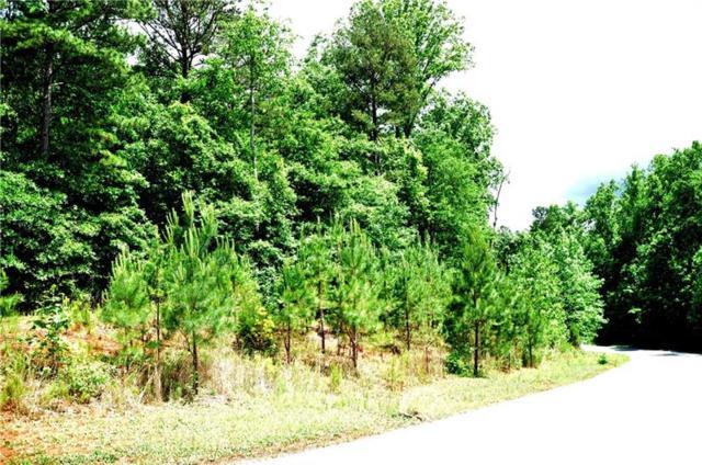 310 Karen Jane Trail, Monroe, GA 30656 (MLS #6013565) :: The Bolt Group