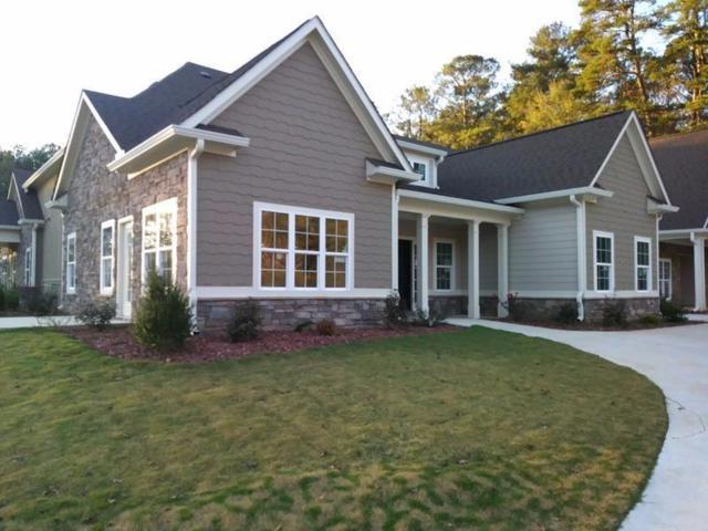 172 Legends Way, Hiram, GA 30141 (MLS #6013706) :: North Atlanta Home Team