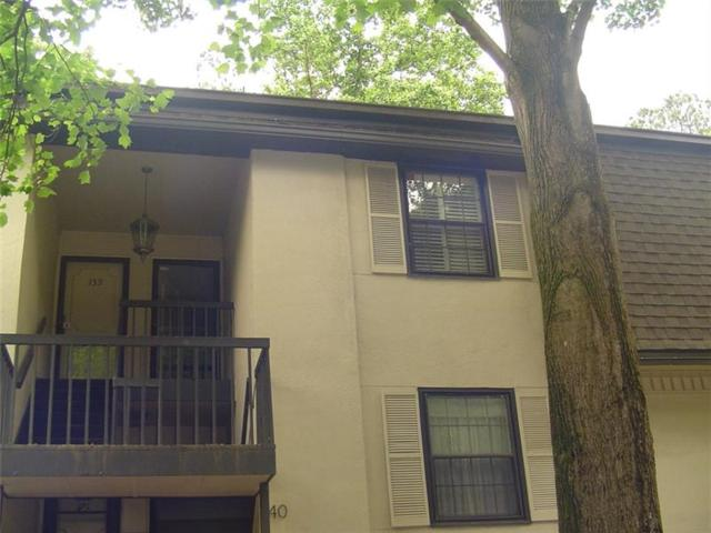 140 Lablanc Way NW, Atlanta, GA 30327 (MLS #6013747) :: Willingham Group