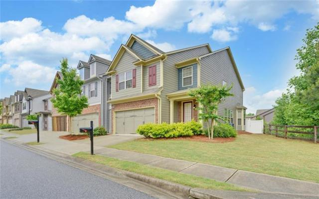 2436 Sardis Chase Court, Buford, GA 30519 (MLS #6013887) :: The Bolt Group