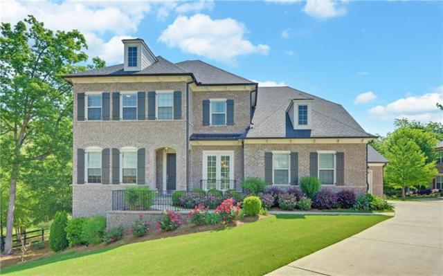 5996 Respite Court, Johns Creek, GA 30097 (MLS #6013930) :: Rock River Realty