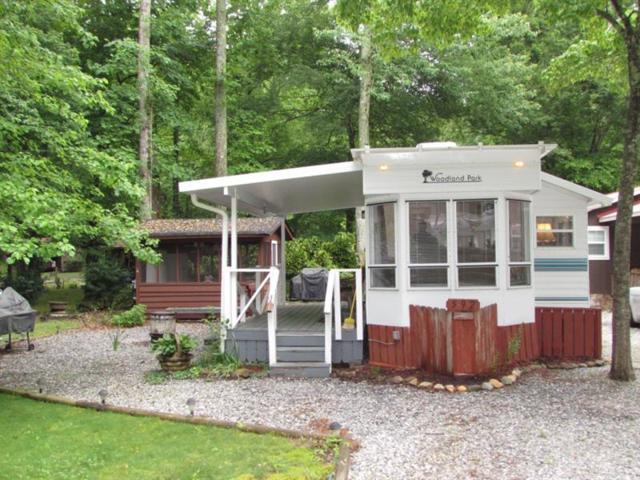 592 Riverside Drive, Cleveland, GA 30528 (MLS #6014036) :: Iconic Living Real Estate Professionals