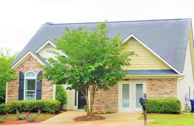 103 Logan Creek Lane, Dallas, GA 30132 (MLS #6014061) :: Rock River Realty