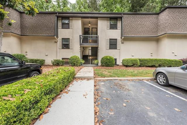 85 Dearc Place NW, Atlanta, GA 30327 (MLS #6014098) :: The North Georgia Group