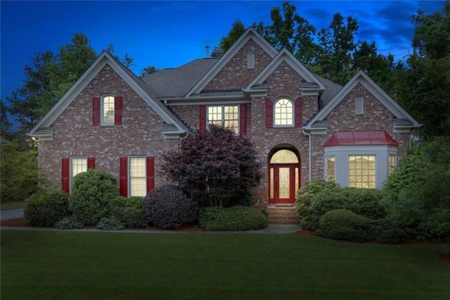 11335 Donnington Drive, Johns Creek, GA 30097 (MLS #6014166) :: Good Living Real Estate