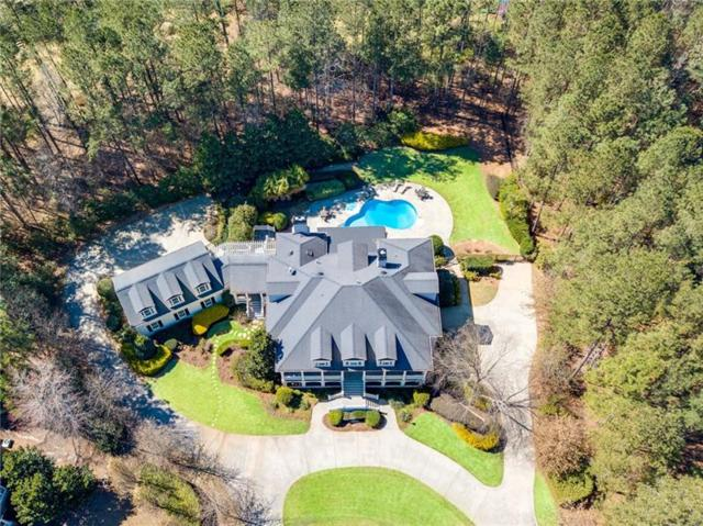 625 Saint Charles Place, Fayetteville, GA 30215 (MLS #6014193) :: Rock River Realty