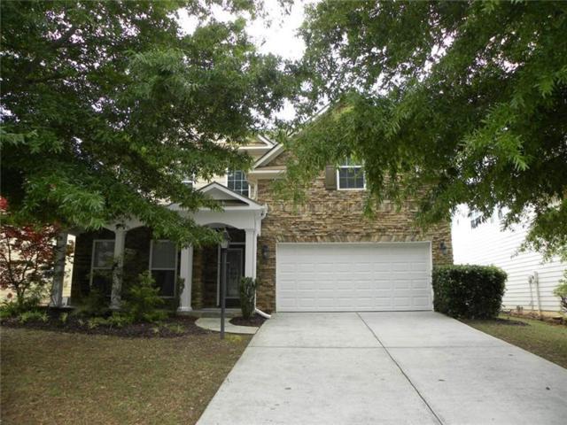426 Musical Way, Lawrenceville, GA 30044 (MLS #6014232) :: Good Living Real Estate