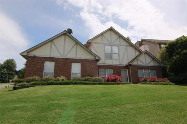 10470 Meadow Run Trace, Johns Creek, GA 30022 (MLS #6014298) :: North Atlanta Home Team