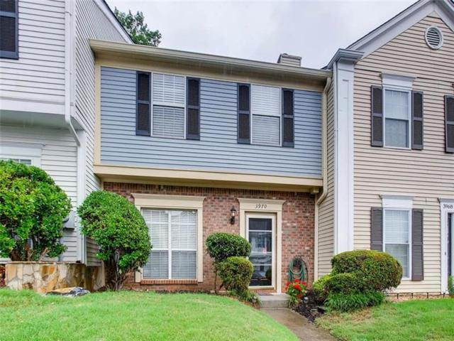 3970 Wolcott Circle, Doraville, GA 30340 (MLS #6014306) :: North Atlanta Home Team