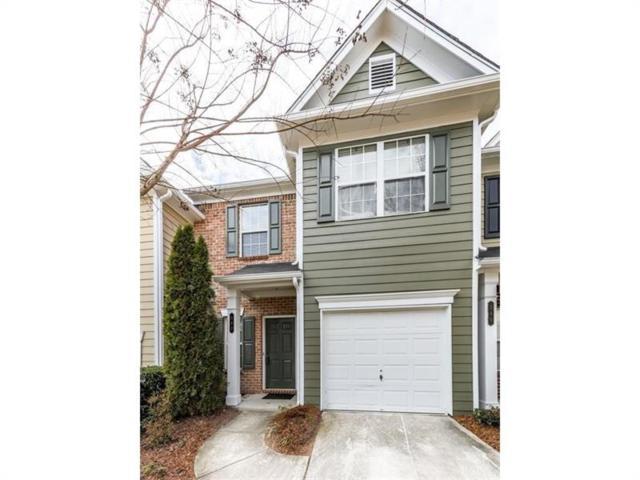 342 Antebellum Place, Woodstock, GA 30188 (MLS #6014330) :: Kennesaw Life Real Estate