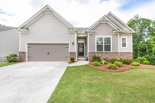 5070 Castlegate Court, Cumming, GA 30040 (MLS #6014332) :: Good Living Real Estate