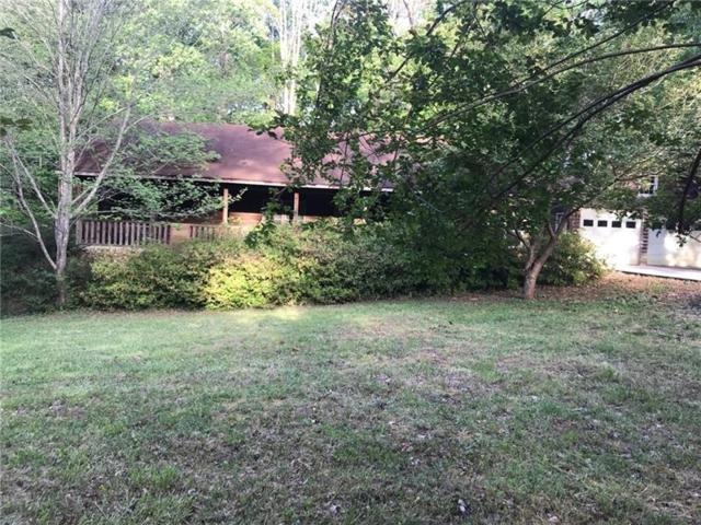 6200 Kemp Drive, Acworth, GA 30102 (MLS #6014363) :: Path & Post Real Estate