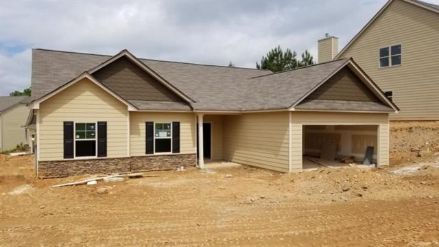 400 Stable View Loop, Dallas, GA 30132 (MLS #6014474) :: The Bolt Group