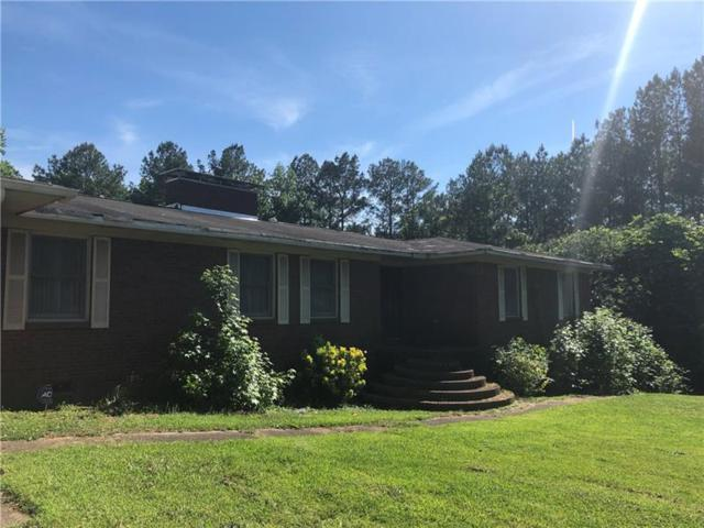 2340 Highway 138 E, Jonesboro, GA 30236 (MLS #6014494) :: The Bolt Group