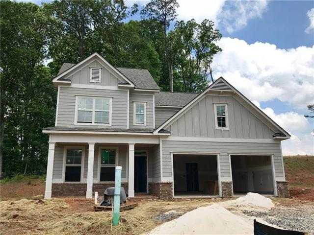 3216 Harmony Hill Trace, Kennesaw, GA 30144 (MLS #6014496) :: Rock River Realty