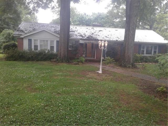 5645 Virginia Drive, Austell, GA 30106 (MLS #6014521) :: Rock River Realty