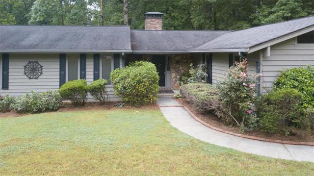 3239 Chelsea Court, Duluth, GA 30096 (MLS #6014556) :: North Atlanta Home Team