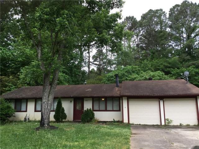 3723 Bramblevine Circle, Lithonia, GA 30038 (MLS #6014722) :: RE/MAX Paramount Properties
