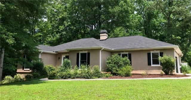 150 Tuxedo Road, Athens, GA 30606 (MLS #6014818) :: Carr Real Estate Experts