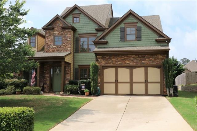 4330 Silent Path, Cumming, GA 30028 (MLS #6014945) :: The Zac Team @ RE/MAX Metro Atlanta