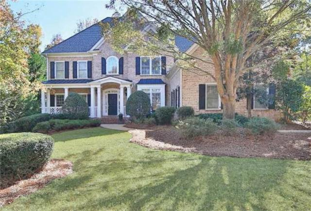 1724 Malvern Hill Place, Duluth, GA 30097 (MLS #6014961) :: North Atlanta Home Team
