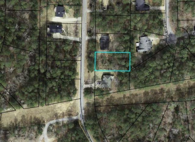 6010 Tall Pine Drive, Villa Rica, GA 30180 (MLS #6015168) :: RE/MAX Paramount Properties