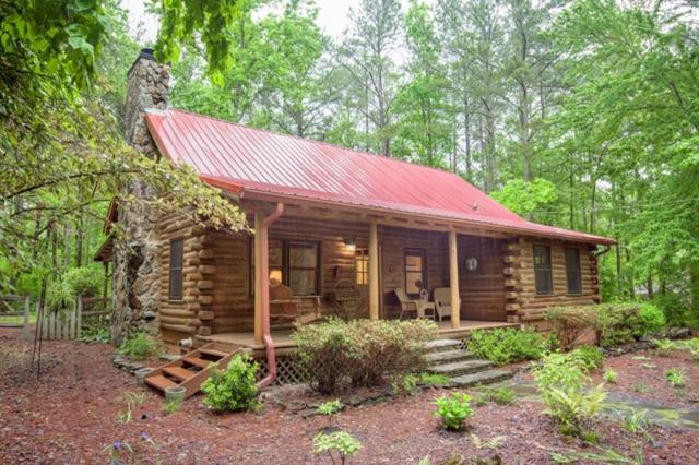 1346 Reece Road, Woodstock, GA 30188 (MLS #6015212) :: Path & Post Real Estate