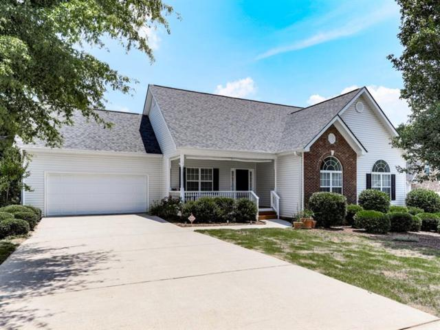 4371 Old Wyndoham Court, Gainesville, GA 30506 (MLS #6015229) :: Iconic Living Real Estate Professionals