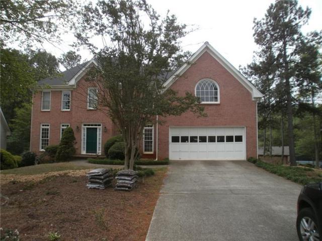 150 Vicarage Court, Johns Creek, GA 30005 (MLS #6015278) :: Kennesaw Life Real Estate
