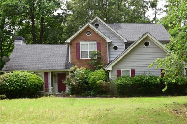 4020 Brittan Glade Trail, Snellville, GA 30039 (MLS #6015349) :: North Atlanta Home Team