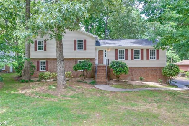 480 Senior Drive, Lawrenceville, GA 30044 (MLS #6015472) :: RE/MAX Paramount Properties