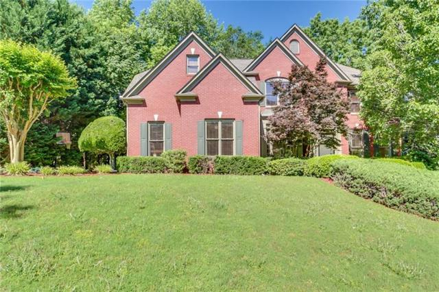 5235 Orchard Court, Cumming, GA 30040 (MLS #6015474) :: RE/MAX Prestige