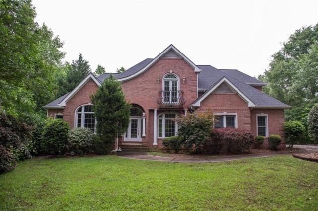 114 Waterbend Drive, Milledgeville, GA 31061 (MLS #6015496) :: Iconic Living Real Estate Professionals