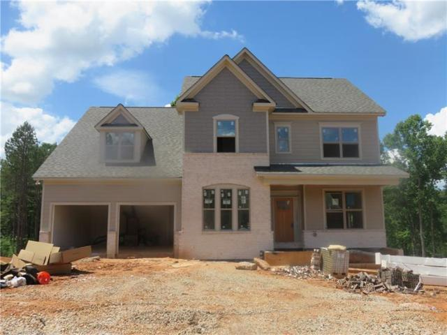 4117 Brands Court, Braselton, GA 30517 (MLS #6015534) :: The Russell Group