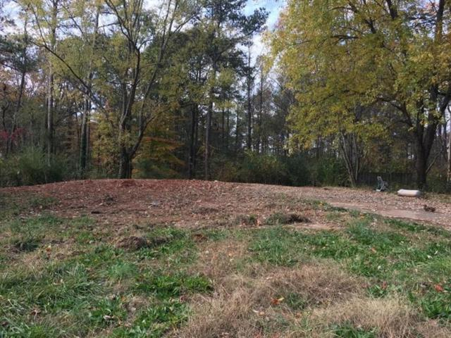 2725 Timber Valley Drive, Douglasville, GA 30135 (MLS #6015577) :: The Russell Group