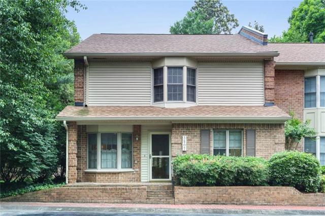 3507 Ashwood Lane, Atlanta, GA 30341 (MLS #6015613) :: North Atlanta Home Team